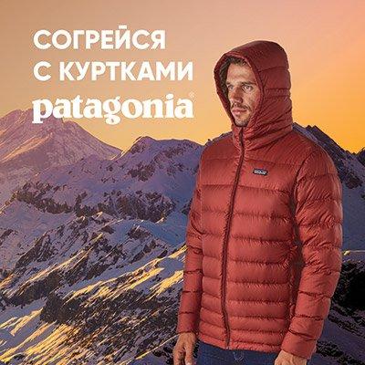 a2cb78b9 Товары для спорта Киев - Магазин спортивных товаров в Киеве