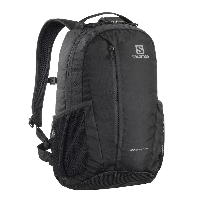 Рюкзаки саломон 30 рюкзаки школьные для девочек 2 класс