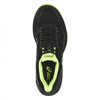 Chaussures De Sport Gt-2000 5 Asics Lite-show A6F8qbVrTn