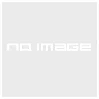 Salomon Spikecross 3 CS