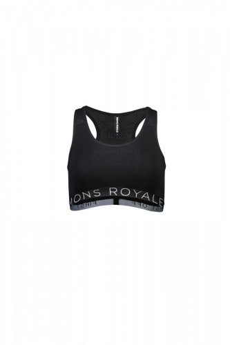 Бра MR W's Sierra Sports Bra Blk FW18-19 S