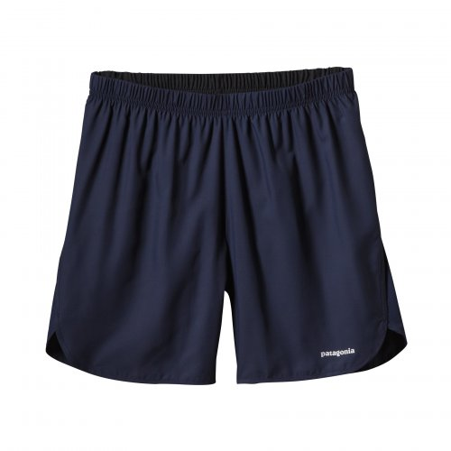 Шорты Patagonia M'S STRIDER SHORTS - 7 IN. NVNV S