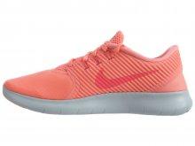 9cdd0f44 Купить Спортивные кроссовки для мужчин, женщин и детей Nike - часть 2