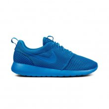 0847154739c5 Кроссовки Nike Men s Nike Roshe One SE Shoe муж.