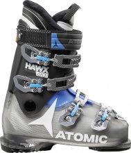 0d20684a17b7 Ботинки горнолыжные Atomic HAWX MAGNA R90 17-18 серый голубой 26X