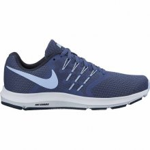 68f8115e0bd9 Кроссовки Nike Women s Nike Run Swift Running Shoe жен.