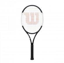 Магазин Wilson, товары для большого тенниса, одежда для ... Сквош Ракетка
